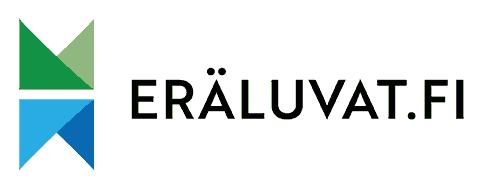 eräluvat.fi